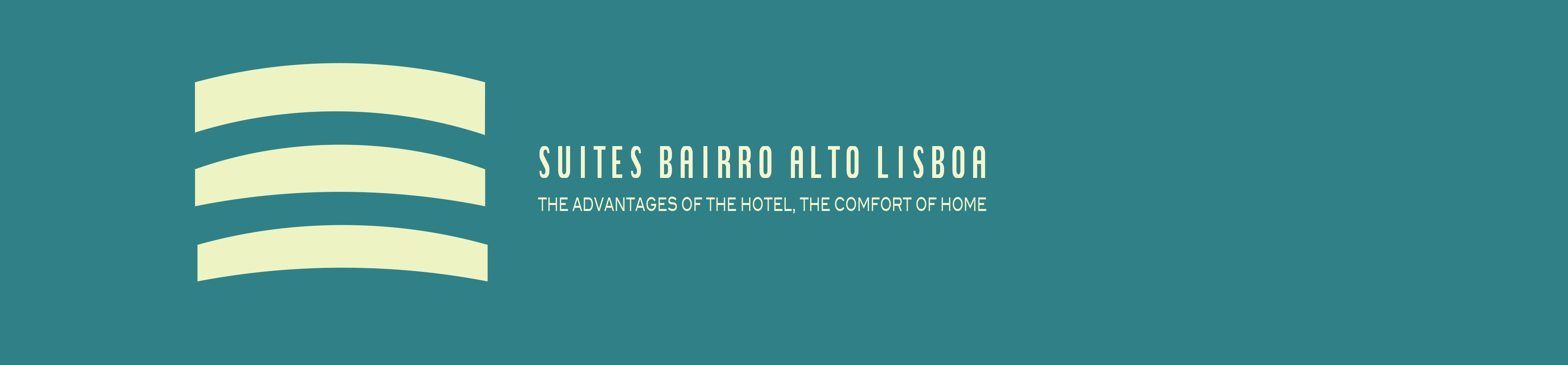 SUITES BAIRRO ALTO LISBOA